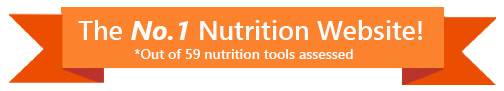 CheckYourNutrition Universities Banner